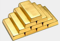 where can do find buy buying purchase investment gold jewelry bars bullion online internet on the web